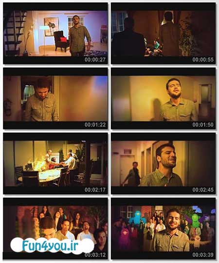 http://s3.picofile.com/file/7931645692/Sami_Yusuf_All_I_Need_HD.jpg