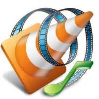 آموزش نصب برنامه VLC Player بروی Backtrack 5