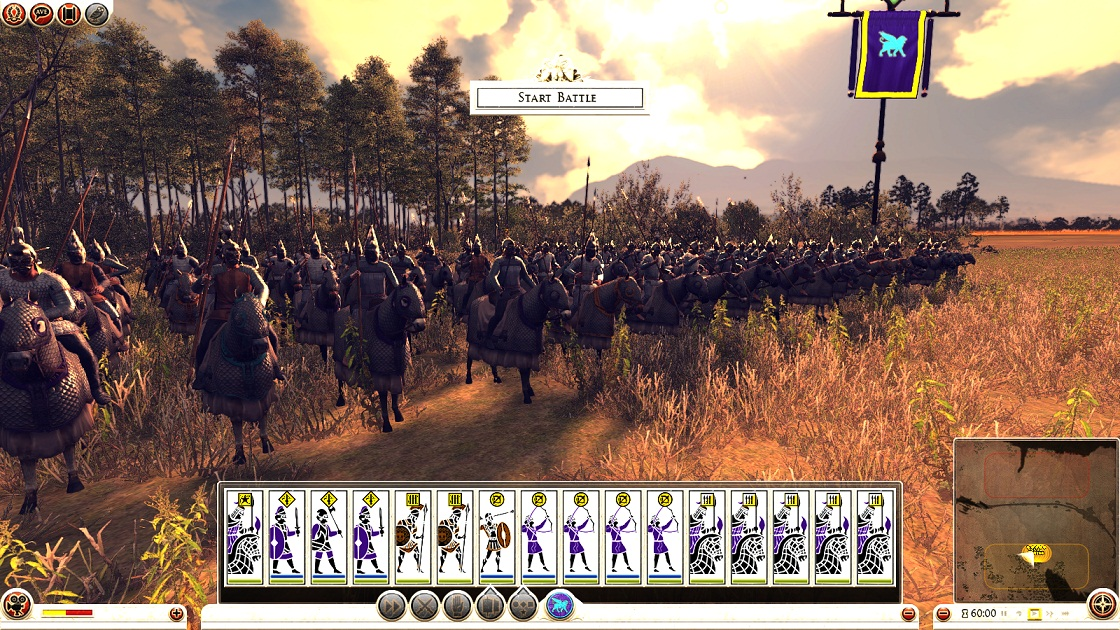 Screenshot3280.jpg