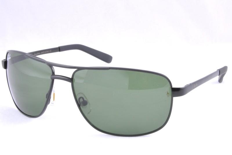 خرید عینک آفتابی مردانه