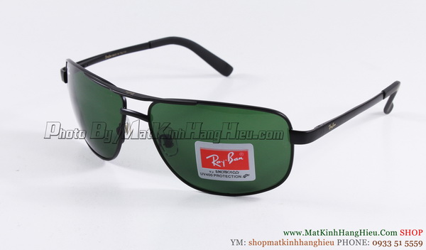 خرید عینک آفتابی ریبن اصل