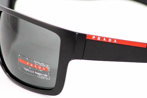 خرید عینک آفتابی prada
