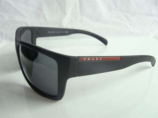 عینک مردانه و زنانه جدید پرادا