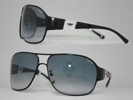 انواع عینکهای پلیس