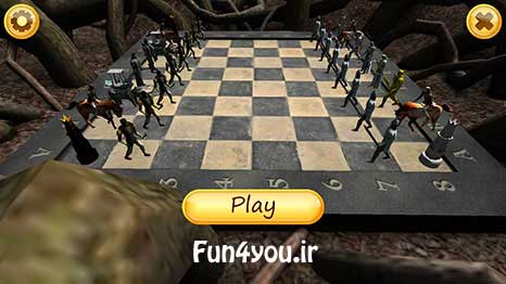 http://s3.picofile.com/file/7937129351/Magic_Chess_3D.jpg