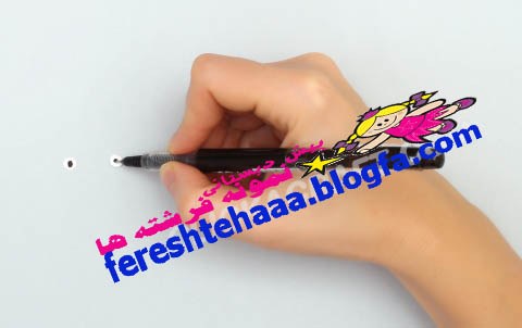 http://s3.picofile.com/file/7940669137/IMG_8864.jpg