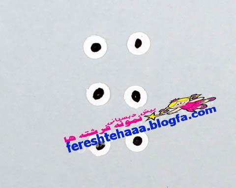 http://s3.picofile.com/file/7940669886/IMG_8866.jpg
