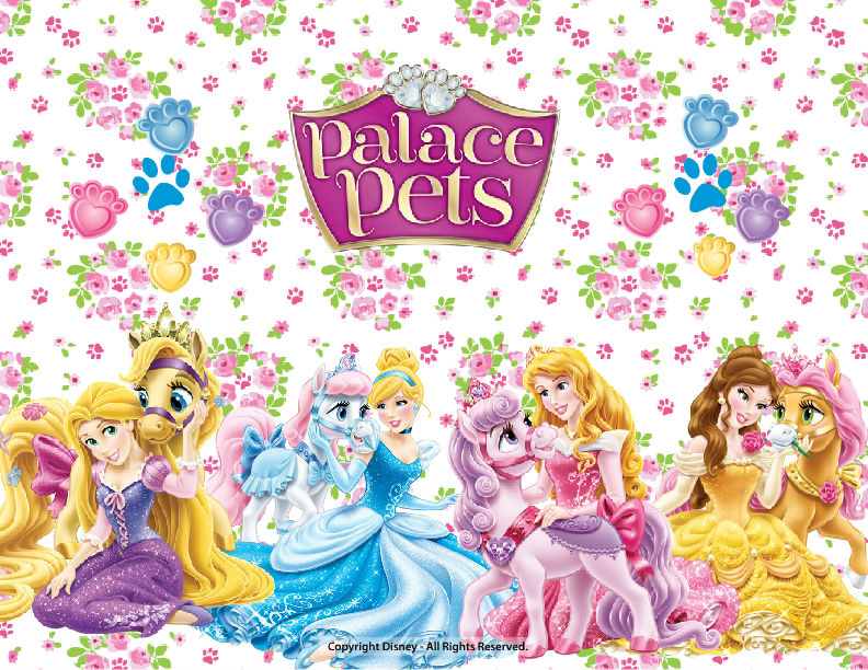 http://s3.picofile.com/file/7941025585/place_pets_disney_fun.jpg