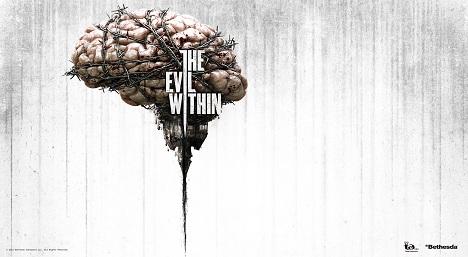 دانلود تریلر بازی The Evil Within TGS 2013