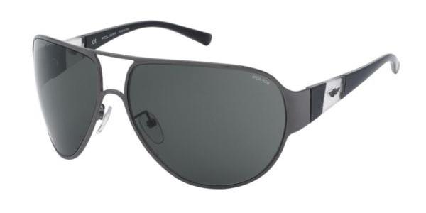 خرید عینک مردانه پلیس