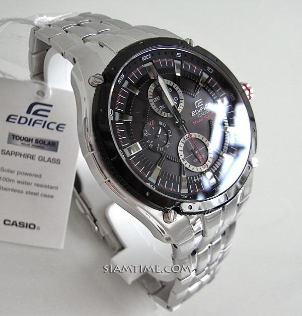 ساعت کاسیو-300 مدل ادیفایس