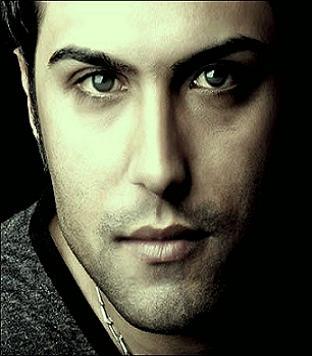 آهنگ جدید و شاد محمد یوسفی با نام تو غمخواری