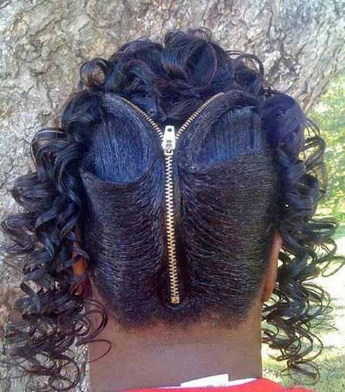 http://s3.picofile.com/file/7950130428/Funny_Pictures_Bad_Hair_Zipper.jpg