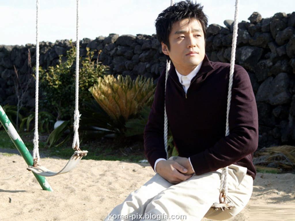 korea-pix.blogfa.com