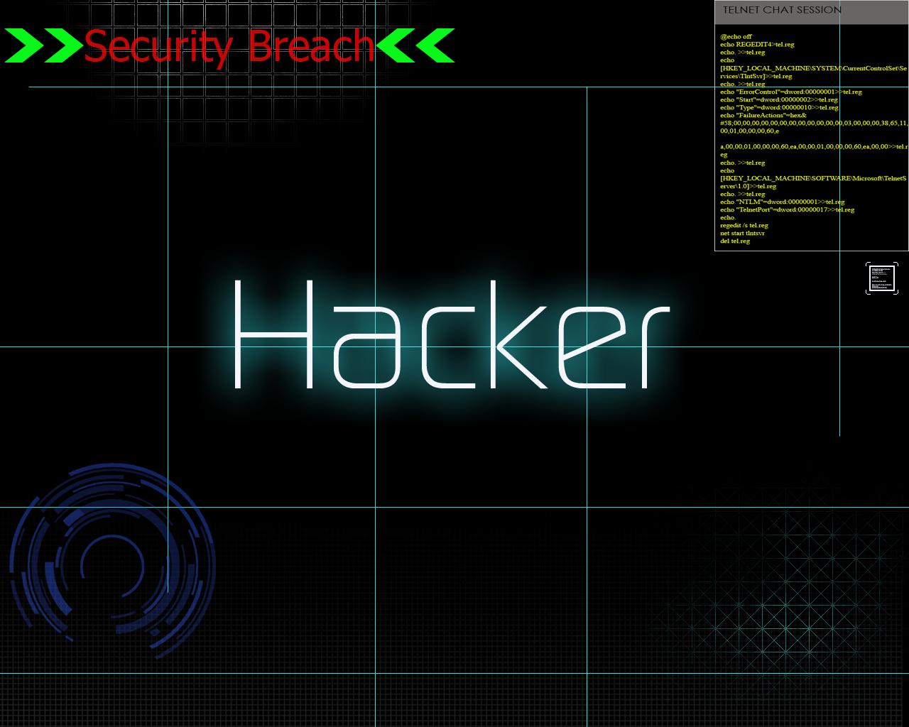 آموزش هک سیستم ها و دستگاه ها در شبکه های وایرلس