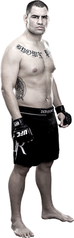 ») $ پیش بینی Cain Velasquez vs. Junior dos Santos + جایزه $ («