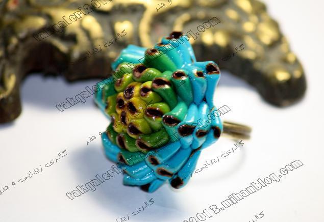 http://s3.picofile.com/file/7955257739/khamiri_3_.jpg