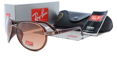 عینک افتابی اورجینال مارک ریبن مدل 8657