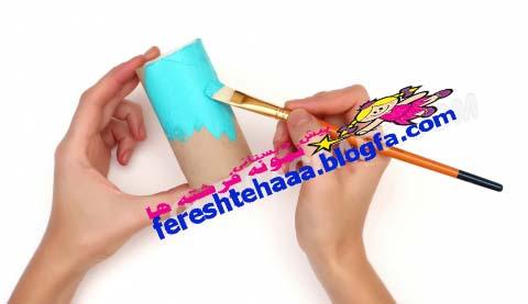 http://s3.picofile.com/file/7962228816/IMG_7908_0.jpg