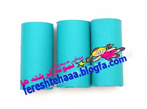 http://s3.picofile.com/file/7962229458/IMG_7921.jpg
