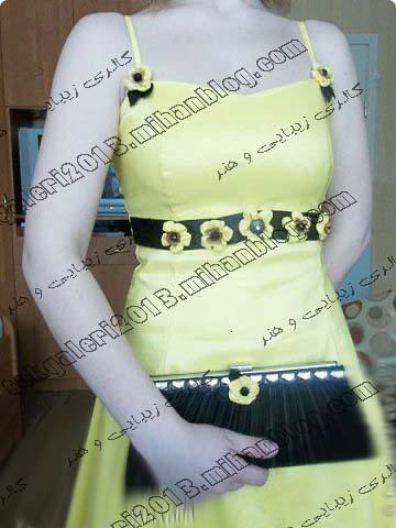 http://s3.picofile.com/file/7964247418/gooooooool.jpg