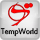 tempworld