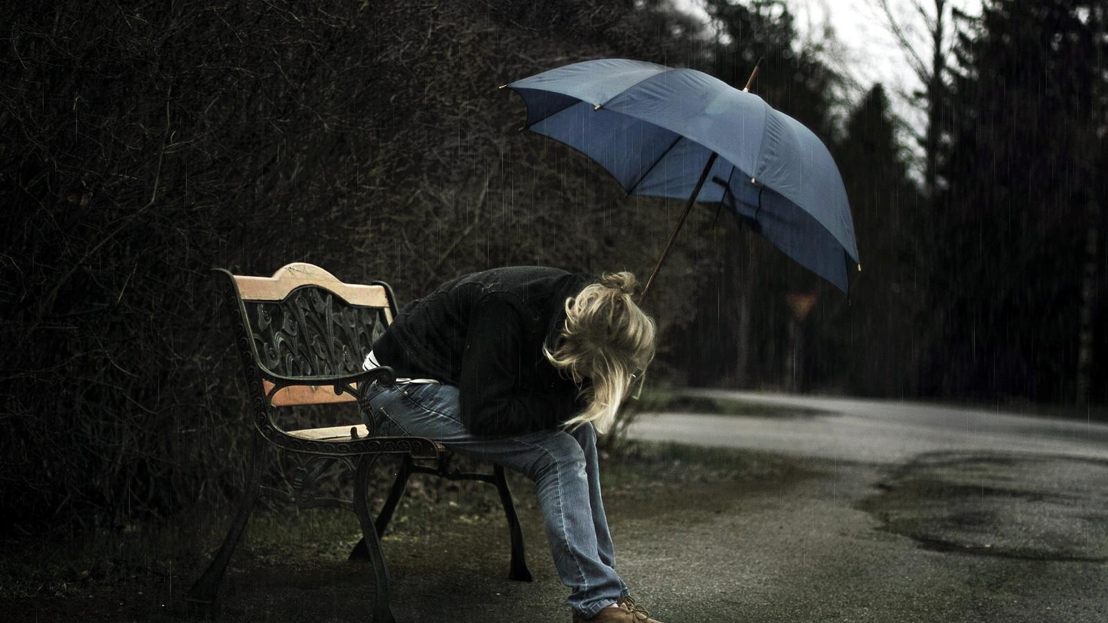 تنهایی, بازم دلم براش تنگ شد,متن تنهایی