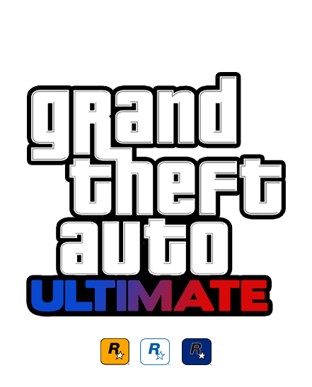 GTA_UltimateLOGO_PooyanCyrus.png