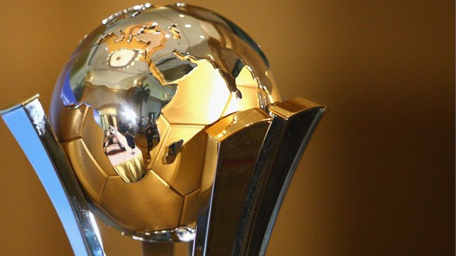 قرعه کشی جام باشگاه های جهان؛ بايرن در انتظار قهرمان آسيا يا آفريقا