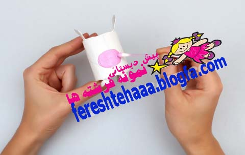 http://s3.picofile.com/file/7967475478/IMG_8026.jpg