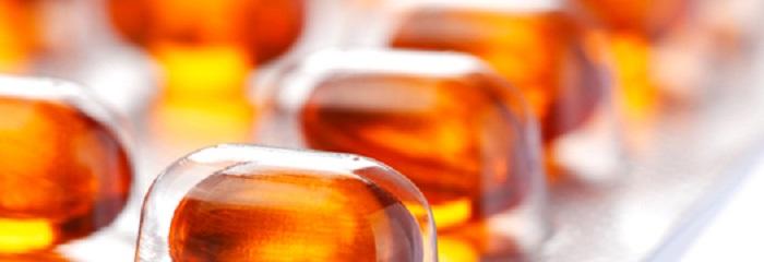 تغذیه: کاهش خطر ابتلا به سرطان روده بزرگ با مصرف ویتامین B
