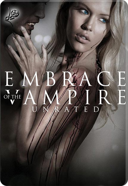 MV5BMjAzMzA5MDYyNV5BMl5BanBnXkFtZTgwMjk0MjQxMDE V1 SX640 SY900  دانلود فیلم Embrace Of The Vampire 2013