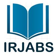 IRJABS.COM