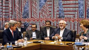 http://s3.picofile.com/file/7973205478/IRAN_WEST_NEUCLEAR_POWER_TALKS_2009_3.jpeg