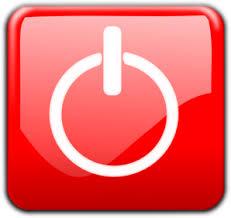 کامپیوتر: با این ترفند روند Shutdown رایانه خود را سرعت ببخشید