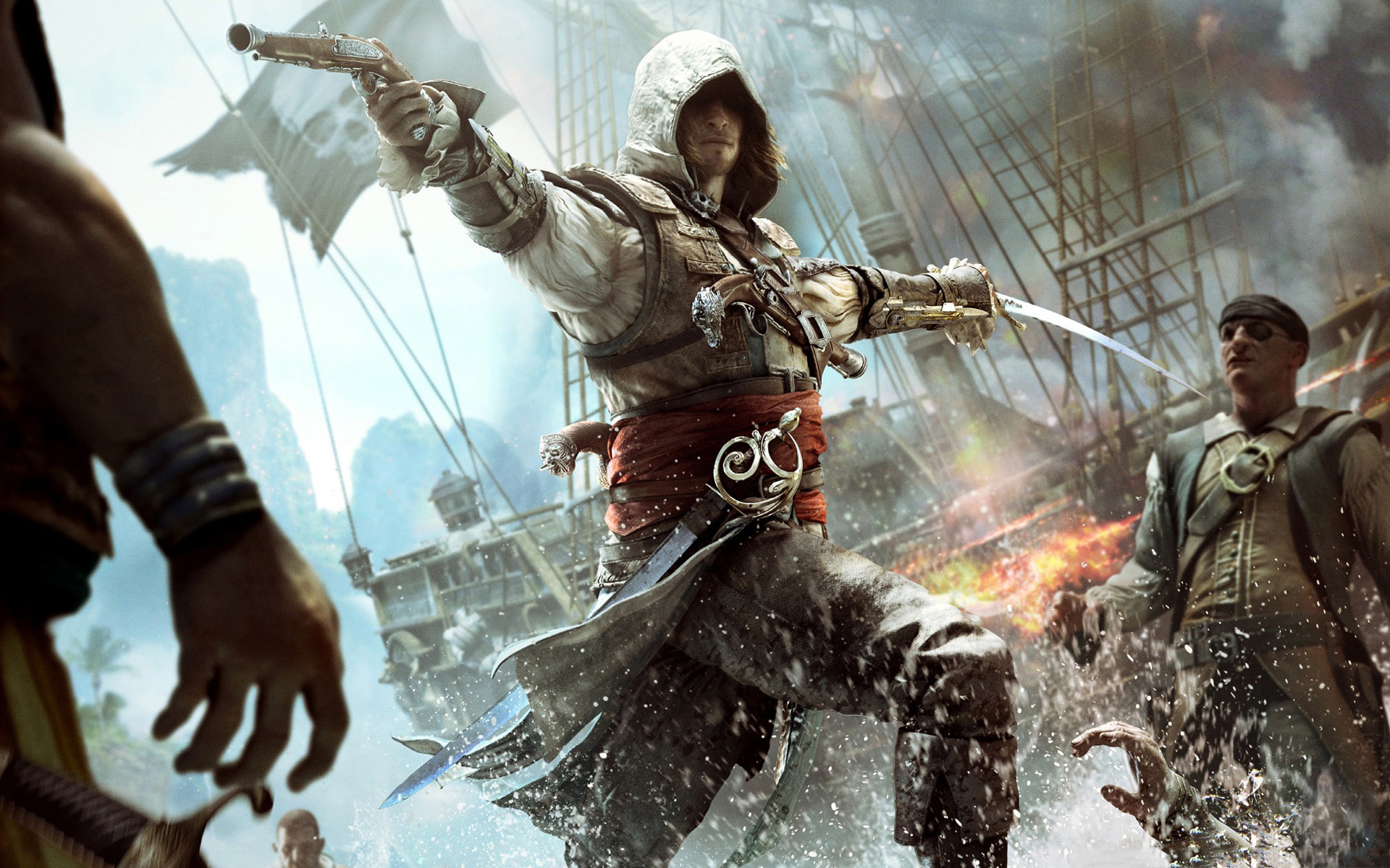 http://s3.picofile.com/file/7979494836/assassins_creed_iv_black_flag.jpg