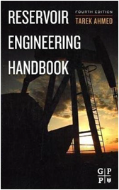 petroleum engineering handbook vol 4