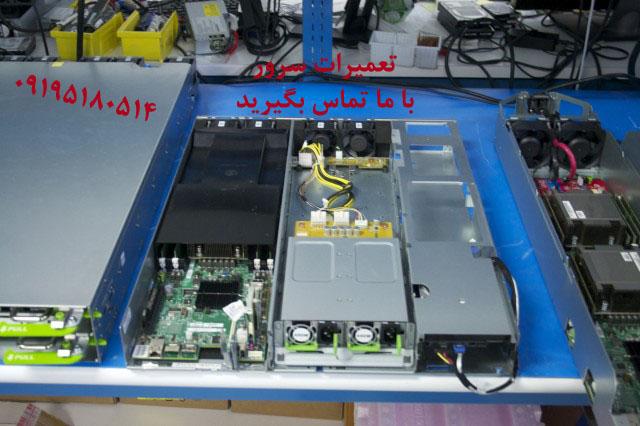 %D8%AA%D8%B9%D9%85%DB%8C%D8%B1380%D8%B3%D8%B1%D9%88%D8%B1 - نمايندگي, اچپي,  dl380g9, server, hp, سرور,