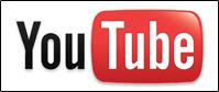 تماشا در یوتیوب