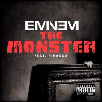 http://s3.picofile.com/file/8100355526/Eminem_Ft_Rihanna_Monster.png