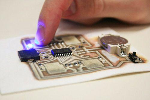 131113 0 jpg pagespeed ic pZR2tqMCht ارزان ترین پرینتر سه بعدی دنیا