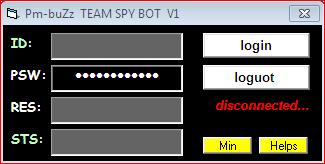 soft spy boto kasi dae? 33%D8%AB331