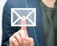 کامپیوتر: امکان ارسال ایمیل با دست خط شخصی