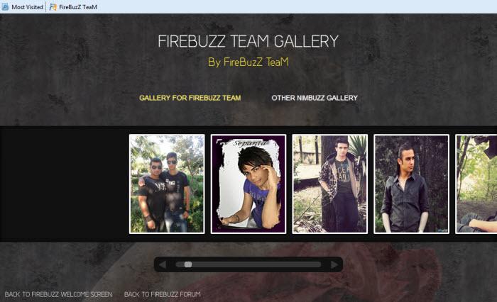 FireBuzZ TeaM Gallery 11_15_2013_08_08_07_%D9%82