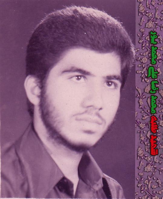 http://s3.picofile.com/file/8100582884/sh_mohammadreza_AlimohammadPoor_4_copy.jpg