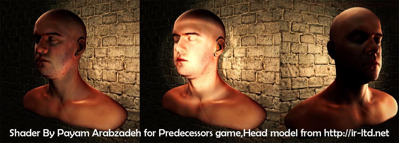 Predecessors_Human_Head_Shader_1.jpg