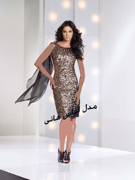 کانال+تلگرام+لباس+مجلسی+زنانه