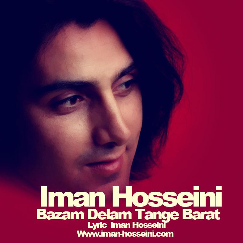Amin Rostami Khodahafez