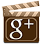 http://s3.picofile.com/file/8100945726/movies_google_plus_icon.png