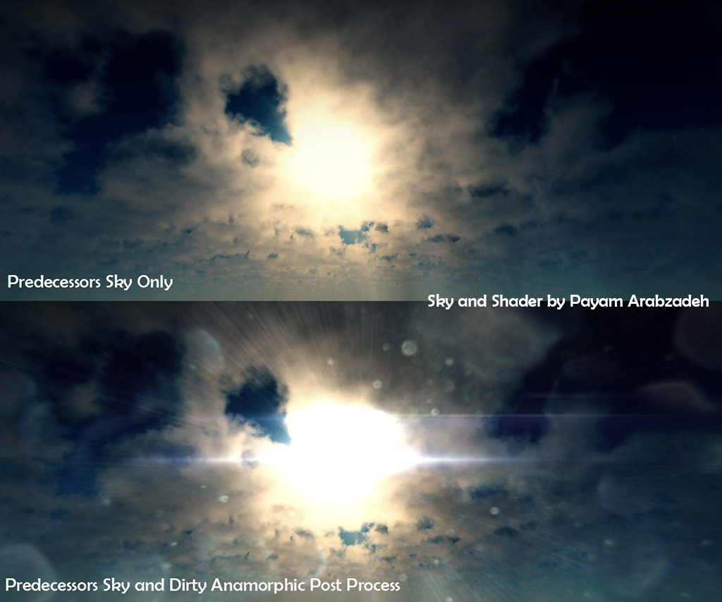 Predecessors_Sky_and_Dirty_Anamorphic_Po